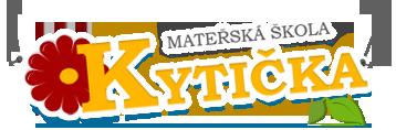 Mateřská škola Kytička, Milevsko - Vítejte na stránkách mateřské školy Kytička v Milevsku